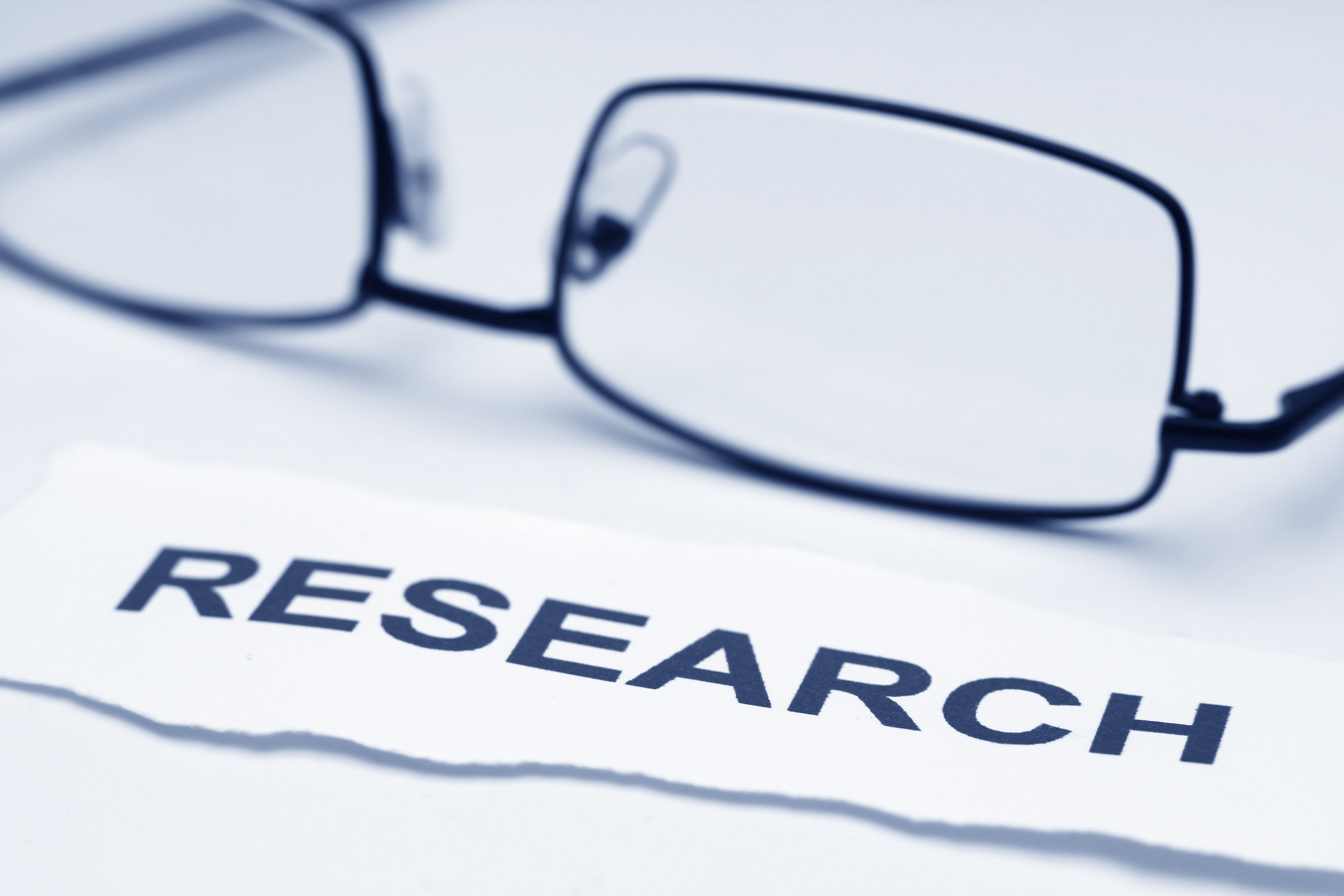 free downloadable research proposals on customer perception That people's perceptions and statements are either true or false  research methodology and design chapter 4: research methodology and design research 4 of.