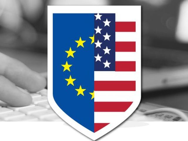 Eu Us Privacy Shield Gets Green Light Data Protection