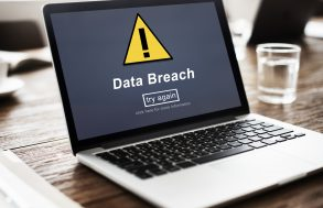 What should data protection guidance for staff contain?