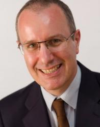 Neil Paterson