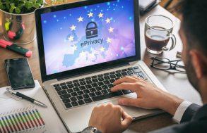 ePrivacy Regulation